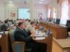 На майском заседании областной Думы