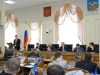 Заседание Думы 24 марта 2015 г.