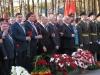 В семидесятый День Победы