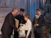 Награждение юных дарований