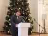 Николай Журавлев: «Опыт государственно-частного партнерства будет продолжен»