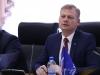 Заседание областной Думы 21.04.2016