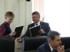 Началось заседание Костромской областной Думы