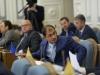 Заседание Костромской областной Думы 19.05.2016