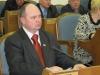 Совет председателей представительных органов муниципальных образований
