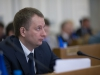 На заседании областной Думы 21 марта 2013 года