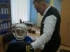 Депутат областной Думы провел личный прием граждан в Костроме.