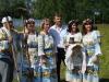 Фестиваль с русским размахом