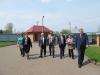 Выездное заседание комитета по бюджету, налогам, банкам и финансам - Галичский автокрановый завод