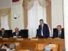 Бюджет-2018 внесен в Думу