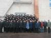 Юбилей подводной лодки «Кострома»