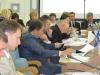 Заседание Думы 23.05.2013