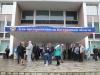 В Костроме прошёл День предпринимателя