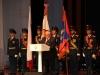 100-летие вооруженных сил России