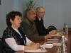 Рабочая поездка в Волгореченск