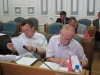 Заседание Думы 18 июня 2013 г.