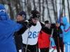 Лыжные гонки на призы Думы