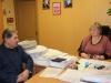 Социальные проекты для пожилых людей