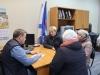 Депутатский прием в Шарье