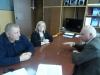 Прием граждан в Сухоногово