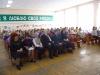 День работников культуры в Костромском районе