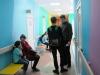 Новый уровень детской медицинской помощи