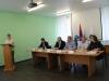 Участие молодежи в национальных проектах