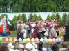 Пыщугскому району - 90 лет