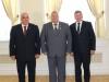 Труд, доблесть и честь Костромской области