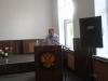 Конференции общественных организаций
