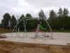 Благоустройство парка «Заволжье»