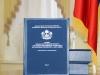 Бюджет- 2020 внесли в срок