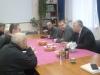 Депутатский прием в Костромском районе