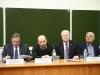 «Актуальные проблемы науки в АПК»