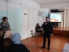 Памяти воина-афганца Николая Лобкова