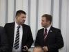 19 сентября 2013 г. состоялось 39-е заседание Костромской областной Думы