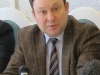 Депутаты ответили на вопросы журналистов