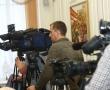 Повестка дня сорок восьмого заседания Костромской областной Думы пятого созыва