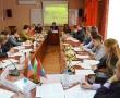 Новый проект молодых парламентариев