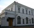 Повестка дня пятидесятого заседания Костромской областной Думы пятого созыва