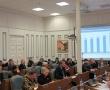 Андрей Бычков: «Конструктивные предложения будут учтены»