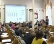 Публичные слушания по проекту бюджета