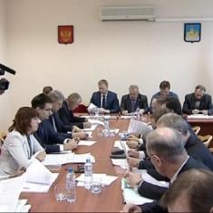 Как поддержать аграриев в Костромской области?