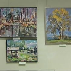 70 лет верной службы искусству