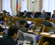 Депутаты определились с расходами