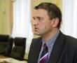 Сергей Галичев: «На развитие области кредиты брать надо»