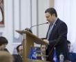 Олег Скобёлкин: «Сенаторы обеспокоены нашей проблемой»