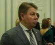 Алексей Ситников: «Бюджет вполне работоспособный»