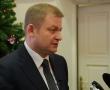 Иван Богданов: «Мы аккуратно относимся к кредитованию»