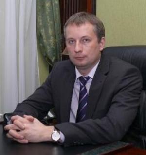 Алексей Жердев: «Готов лоббировать интересы региона в столице»